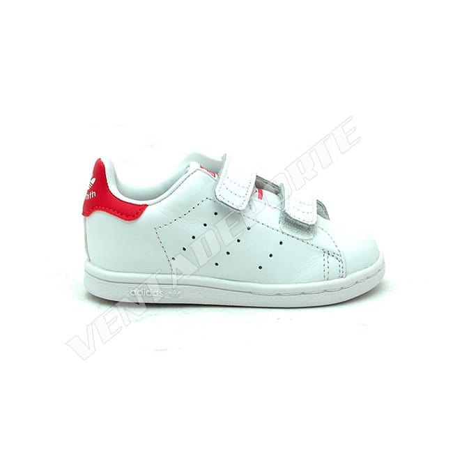 zapatillas adidas stan smith bebe