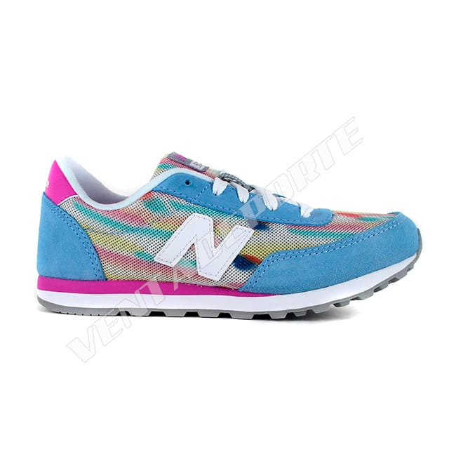zapatillas new balance kl501